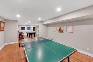 "Photo 29: 14222 29A Avenue in Surrey: Elgin Chantrell House for sale in ""Elgin Chantrell"" (South Surrey White Rock)  : MLS®# R2540918"