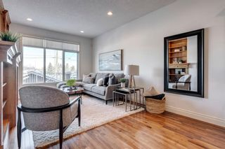 Photo 16: 2446 28 Avenue SW in Calgary: Richmond Detached for sale : MLS®# A1070835
