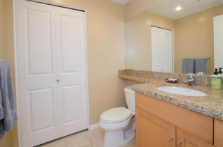 Photo 10: DOWNTOWN Condo for sale : 2 bedrooms : 850 Beech #701 in San Diego