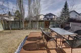 Photo 33: 76 Tuscany Way NW in Calgary: Tuscany Detached for sale : MLS®# A1087131