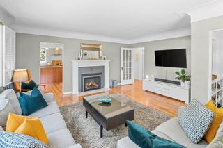 Photo 4: 1085 Finlayson St in : Vi Mayfair House for sale (Victoria)  : MLS®# 881331