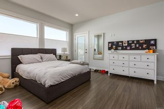Photo 32: 4042 Southwalk Dr in : CV Courtenay City House for sale (Comox Valley)  : MLS®# 873036