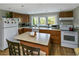 Photo 17: 4200 Cedar Hill Rd in VICTORIA: SE Mt Doug House for sale (Saanich East)  : MLS®# 721672