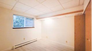 Photo 22: 2632 TURRET Crescent in Coquitlam: Upper Eagle Ridge House for sale : MLS®# R2625653