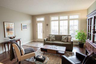 Photo 22: 702 120 University Avenue in Cobourg: Condo for sale : MLS®# 40057370