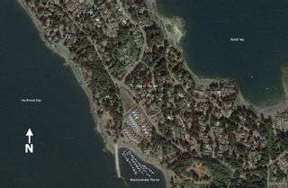 Photo 5: Lot 27 The Bell in : PQ Nanoose Land for sale (Parksville/Qualicum)  : MLS®# 879215