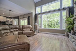 """Photo 4: 23145 FOREMAN Drive in Maple Ridge: Silver Valley House for sale in """"SILVER VALLEY"""" : MLS®# R2455049"""