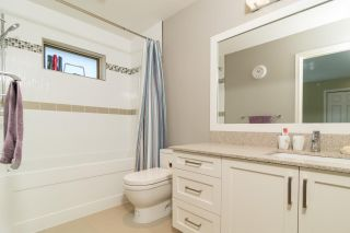 Photo 16: 2038 W 45TH AVENUE in Vancouver: Kerrisdale House for sale (Vancouver West)  : MLS®# R2576453