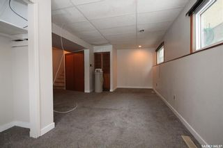 Photo 27: 2034 Queen Street in Regina: Cathedral RG Residential for sale : MLS®# SK839700