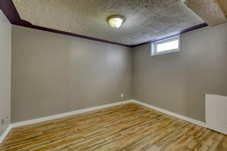 Photo 28: 128 Shawmeadows Crescent SW in Calgary: Shawnessy Detached for sale : MLS®# A1129077