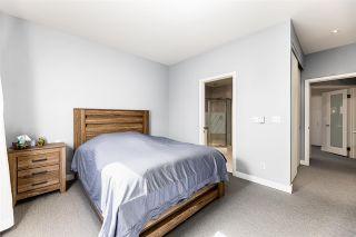 Photo 21: 403 11415 100 Avenue in Edmonton: Zone 12 Condo for sale : MLS®# E4255205