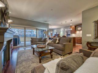 Photo 4: 201 370 BATTLE STREET in Kamloops: South Kamloops Apartment Unit for sale : MLS®# 154575