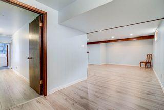 Photo 17: 15921 95 Avenue in Edmonton: Zone 22 House for sale : MLS®# E4259212