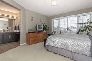 Photo 21: 2 NORWOOD Close: St. Albert House for sale : MLS®# E4241282