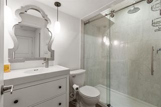 Photo 16: 21079 79A Avenue in Langley: Willoughby Heights Condo for sale : MLS®# R2610788