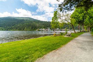 Photo 30: 234 FIRST Avenue: Cultus Lake House for sale : MLS®# R2575826