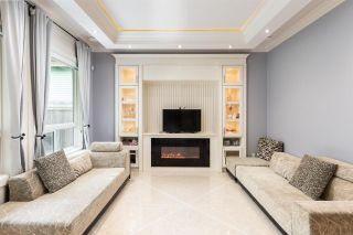 Photo 4: 9160 DOLPHIN Avenue in Richmond: Garden City House for sale : MLS®# R2584800