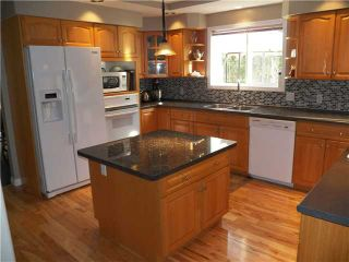 """Photo 3: 3306 EAGLE Way: 150 Mile House House for sale in """"BORLAND VALLEY"""" (Williams Lake (Zone 27))  : MLS®# N222797"""