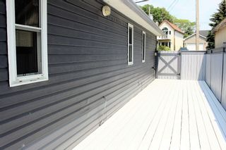 Photo 41: 161 Harbour Street in Brighton: House for sale : MLS®# X5312016