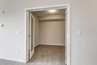 Photo 28: 410 4250 Seton Drive SE in Calgary: Seton Apartment for sale : MLS®# A1140732