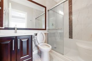 Photo 14: 8094 GILLEY AVENUE in Burnaby: South Slope House for sale (Burnaby South)  : MLS®# R2233466