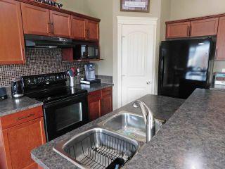 Photo 9: 23 Caragana Way: Fort Saskatchewan House Half Duplex for sale : MLS®# E4235911