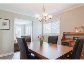 Photo 5: 26874 32A Avenue in Langley: Aldergrove Langley House for sale : MLS®# R2261824