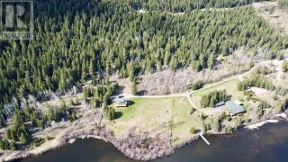 Photo 35: 6642 NORTH SHORE HORSE LAKE ROAD in Horse Lake: House for sale : MLS®# R2580089