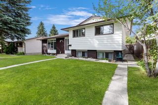 Photo 37: 4772 Rundlehorn Drive NE in Calgary: Rundle Detached for sale : MLS®# A1144252