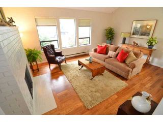 Photo 3: 6525 VINE ST in Vancouver: S.W. Marine House for sale (Vancouver West)  : MLS®# V1005936