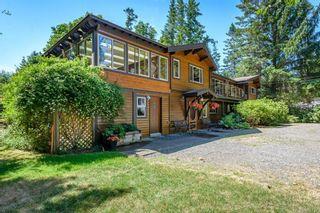 Photo 70: 353 Wireless Rd in Comox: CV Comox Peninsula House for sale (Comox Valley)  : MLS®# 881737
