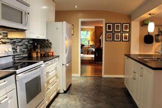 Photo 11: 90 Reddick Road in Cramahe: House for sale : MLS®# 40018998