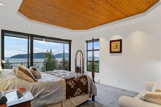 Photo 16: 50 SWEETWATER Place: Lions Bay House for sale (West Vancouver)  : MLS®# R2523569