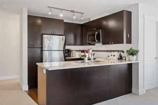"""Photo 28: 212 6500 194 Street in Surrey: Clayton Condo for sale in """"Sunset Grove"""" (Cloverdale)  : MLS®# R2552683"""