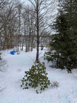 Photo 3: 14 Windemere Drive in Westmount: 201-Sydney Residential for sale (Cape Breton)  : MLS®# 202103098