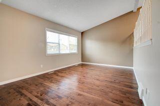 Photo 14: 4335 38 Street in Edmonton: Zone 29 House for sale : MLS®# E4245547