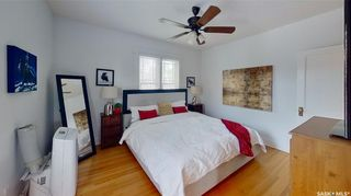 Photo 13: 266 Angus Crescent in Regina: Crescents Residential for sale : MLS®# SK854399