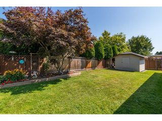 Photo 26: 5928 188 Street in Surrey: Cloverdale BC House for sale (Cloverdale)  : MLS®# R2456450