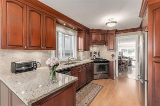 Photo 3: 4407 UNION STREET in Burnaby: Willingdon Heights House for sale (Burnaby North)  : MLS®# R2102499