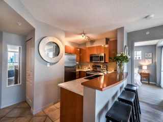 Photo 5: 1508 1003 PACIFIC Street in Vancouver: West End VW Condo for sale (Vancouver West)  : MLS®# R2562119