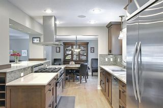 Photo 14: 8927 Baylor Crescent SW in Calgary: Bayview Detached for sale : MLS®# A1082509