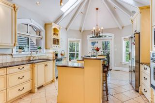 Photo 17: 870 Falkirk Ave in North Saanich: NS Ardmore House for sale : MLS®# 885506