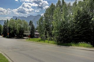 Photo 6: 2 Pinewood Crescent: Canmore Residential Land for sale : MLS®# A1128856