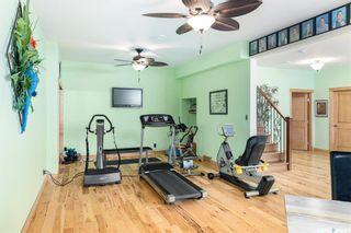 Photo 25: 605 Cedar Avenue in Dalmeny: Residential for sale : MLS®# SK872025