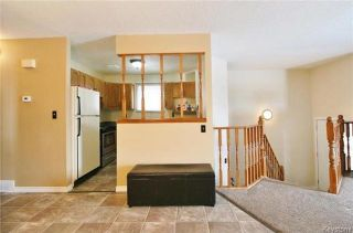 Photo 4: 7 Red Maple Road in Winnipeg: Riverbend Residential for sale (4E)  : MLS®# 1729328