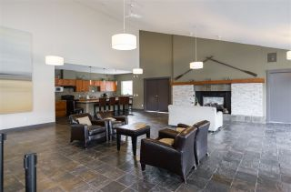 """Photo 32: 1201 660 NOOTKA Way in Port Moody: Port Moody Centre Condo for sale in """"Nahanni"""" : MLS®# R2497996"""