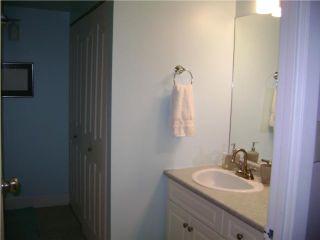 Photo 10:  in WINNIPEG: River Heights / Tuxedo / Linden Woods Condominium for sale (South Winnipeg)  : MLS®# 1013422