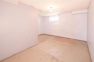 Photo 23: 215 Neil Avenue in Winnipeg: Residential for sale (3D)  : MLS®# 202116812