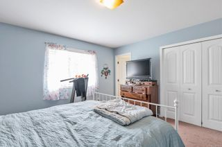 Photo 25: 1885 Evergreen Rd in : CR Campbell River Central House for sale (Campbell River)  : MLS®# 871930