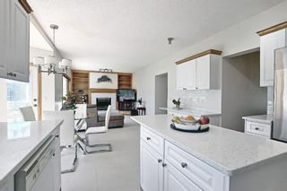 Photo 24: 211 Hampstead Circle NW in Calgary: Hamptons Detached for sale : MLS®# A1114233